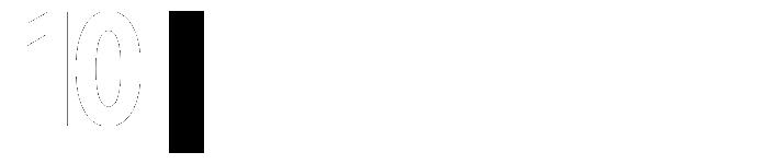 planer-logo-ws